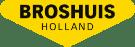 Broshuis Holland