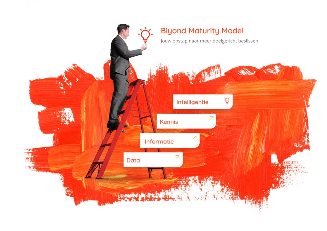 Biyond Maturity Model